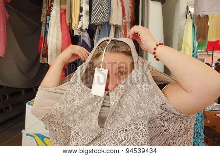 Best Price Dress Women
