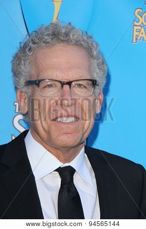 LOS ANGELES - JUN 25:  Carlton Cuse at the 41st Annual Saturn Awards Arrivals at the The Castaways on June 25, 2015 in Burbank, CA