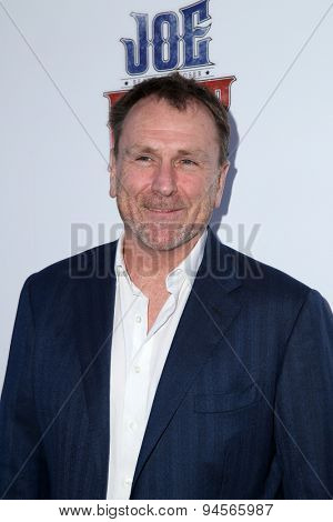 LOS ANGELES - JUN 24:  Colin Quinn at the