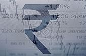 pic of indian currency  - Indian rupee sign - JPG