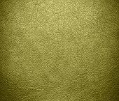 picture of khakis  - Dark khaki leather texture or background for design - JPG