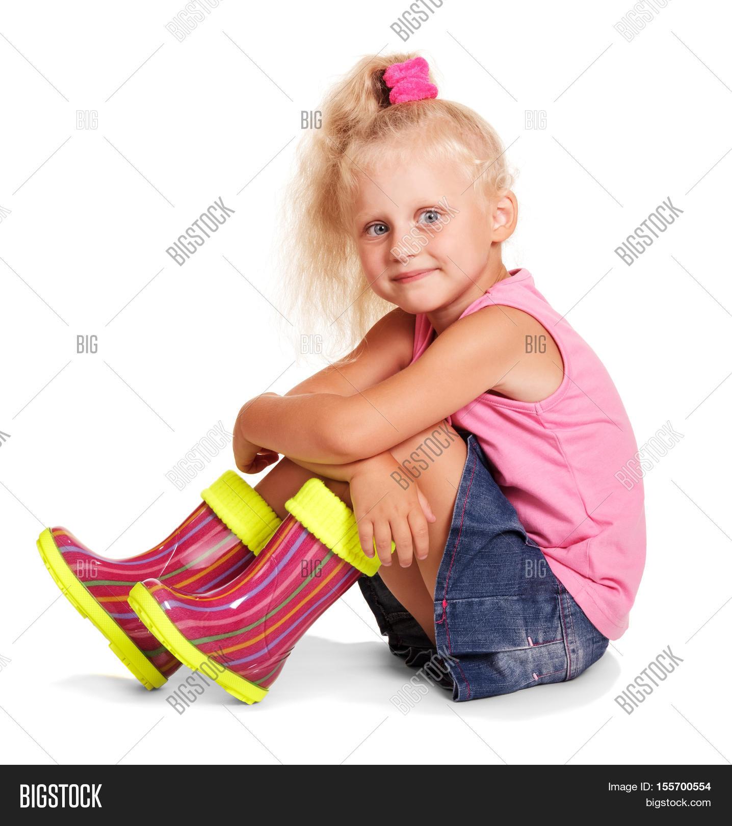 little girl skirt sitting wwwpixsharkcom images