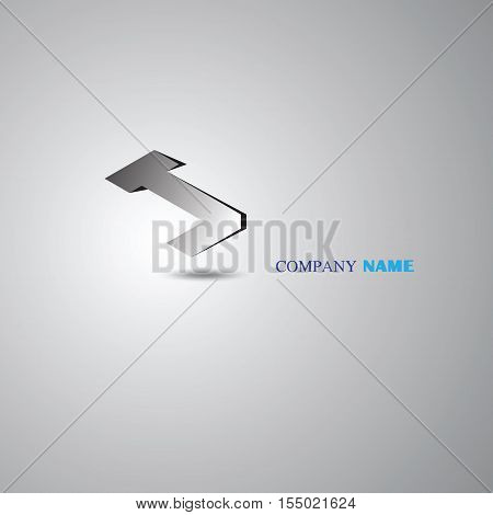 J letter vector. J logo icon template. J symbol silhouette. J isolated icon, J line style letter, J logotype,J logo icons,J modern symbol, J company name brand. J technology logo digital concept