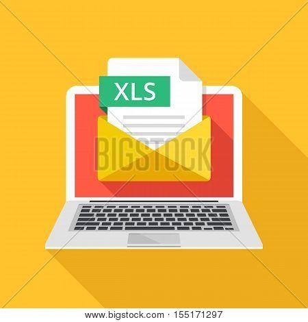 Скачать приложение xls