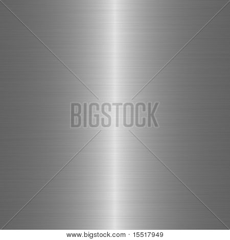 Metal plate. Color background texture.