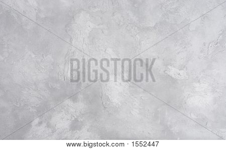 Artistic Stucco