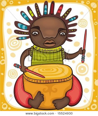 Ethnic,  boy 2.  To see similar, please VISIT MY PORTFOLIO