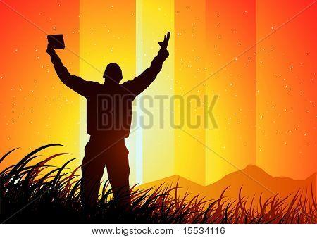 Freiheit und Spiritualität