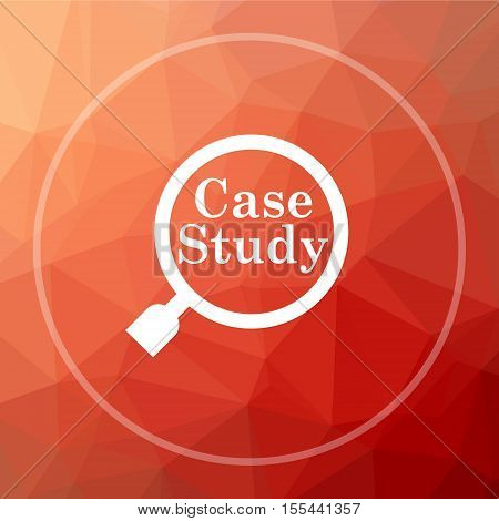 hi ho yoyo inc case study solution Get the best deals on essentials of quality with cases and experiential exercises isbn13 my rush solutions my study hi-ho yo-yo, inc acme, ltd.