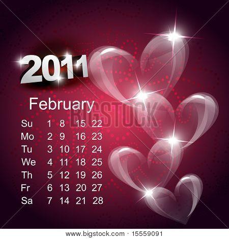 heart vector valentine illustration