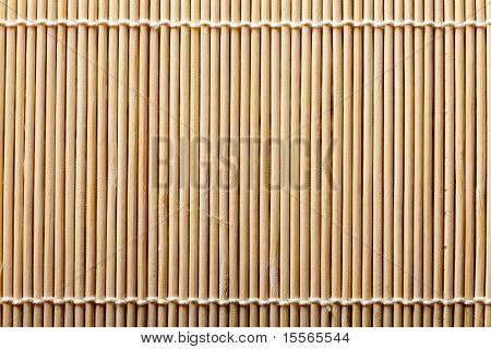 Wood Sticks Background