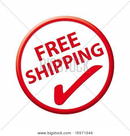 ¡ Envío gratis