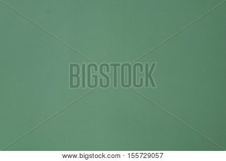 Background or texture of jade paper.In Closeup.