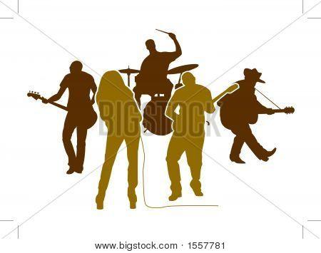 Band.Eps
