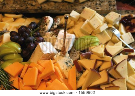 Cheeses2