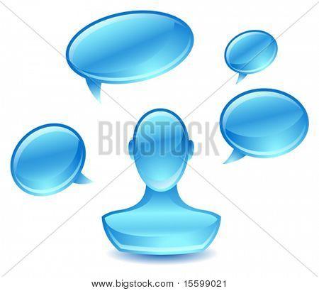 Ver comentarios de los usuarios, además de imágenes ID: 19228624, 18970057, 18879862