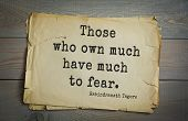 Top 40 quotes by Rabindranath Tagore - Indian writer, poet, musician, winner of Nobel Prize.  Those poster