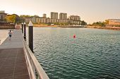 foto of darwin  - ocean coast in Darwin - JPG
