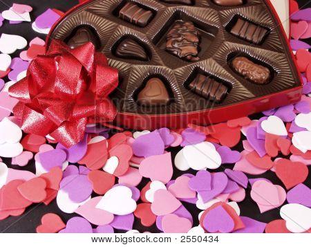 Hearts 047