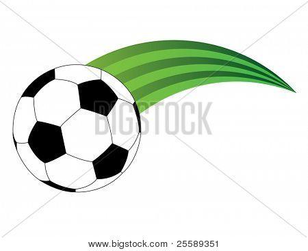 Raster football