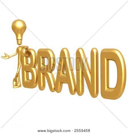 Big Idea Brand