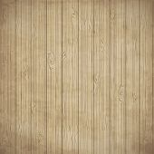 Постер, плакат: Текстуры древесины вектор