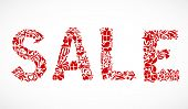 picture of cariboo  - christmas SALE  - JPG