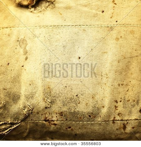 Old wall, abstract background, textures, expression, fashion, decor, decoration, scrawl
