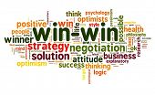 image of negotiating  - Win - JPG