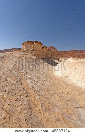 Israel Sand