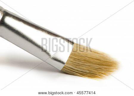 Artist's Brush