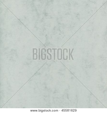 Natural Decorative Art Letter Marble Paper Texture, Light Fine Textured Spotted Blank Empty Copy