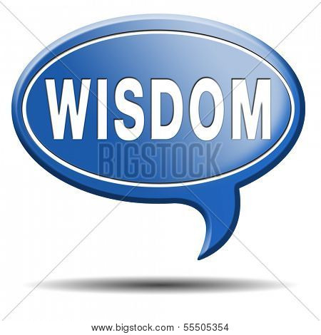 wisdom education and knowledge online learning wisdom icon wisdom button