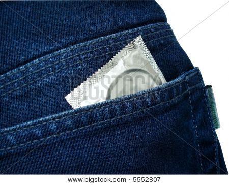 Anticonceptivo