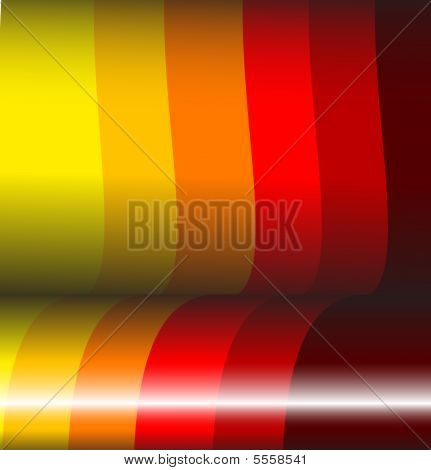 Abstract Background From Stripes