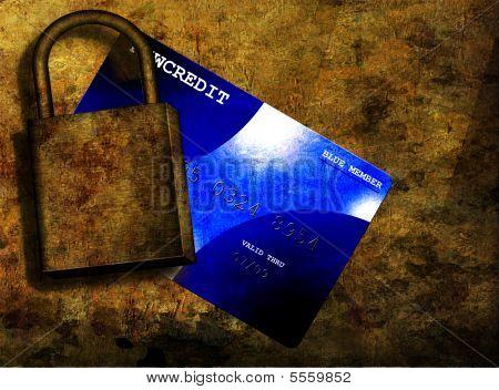Credit Security