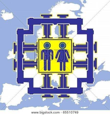 European Equality