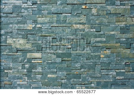 Stone Tile Texture Brick Wall