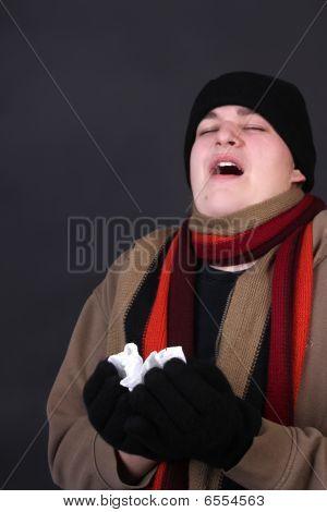 Winter Flu