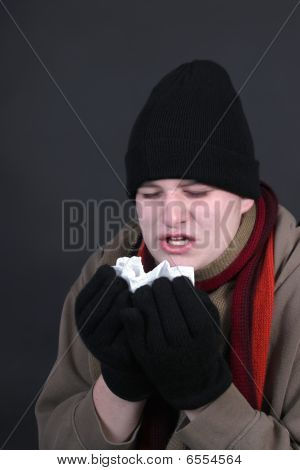 Winter Flu