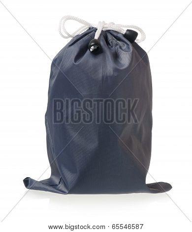 Textile Sack