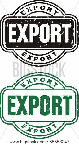 Stamp Export.eps