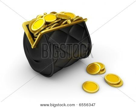 Full purse series