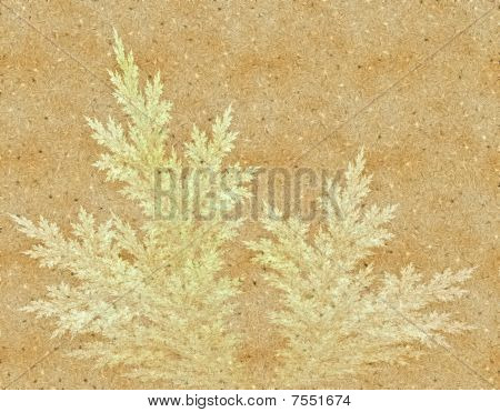 Abstract, Texture, Background