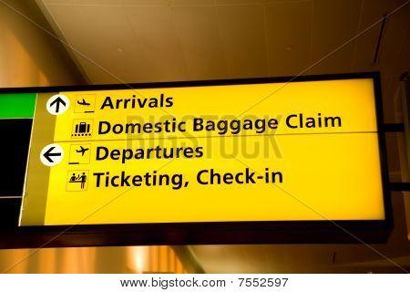 JFK Airport