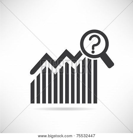 data forecasting