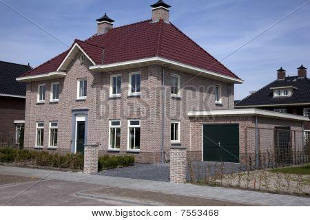 Houses5