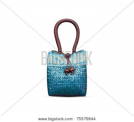 Rattan Bags Bag