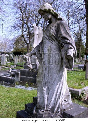 Graveyard 28