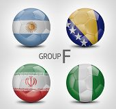 pic of nigeria  - Group F  - JPG